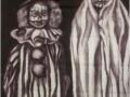 scary-halloween-charcoal